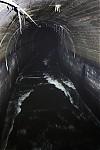 Odtokový tunel - autor: Jan Drahokoupil