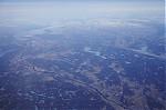 Pohled do krajiny z11km - autor: Lukáš Ronge
