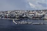 Tromso zmostu - autor: Lukáš Ronge