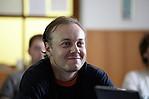 Lukáš Sykáček - autor: Lukáš Ronge