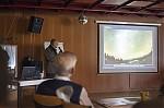 Prezentace příspěvků na semináři - autor: Lukáš Ronge