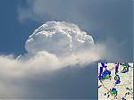 Vznik jedné bouře III - autor: Michal Janoušek
