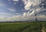 Timelapsující Canon G12 - autor: Tomáš Chlíbec