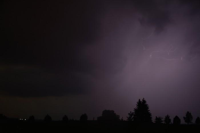 CC blesk na další bouřce 2 - autor: Jan Džugan